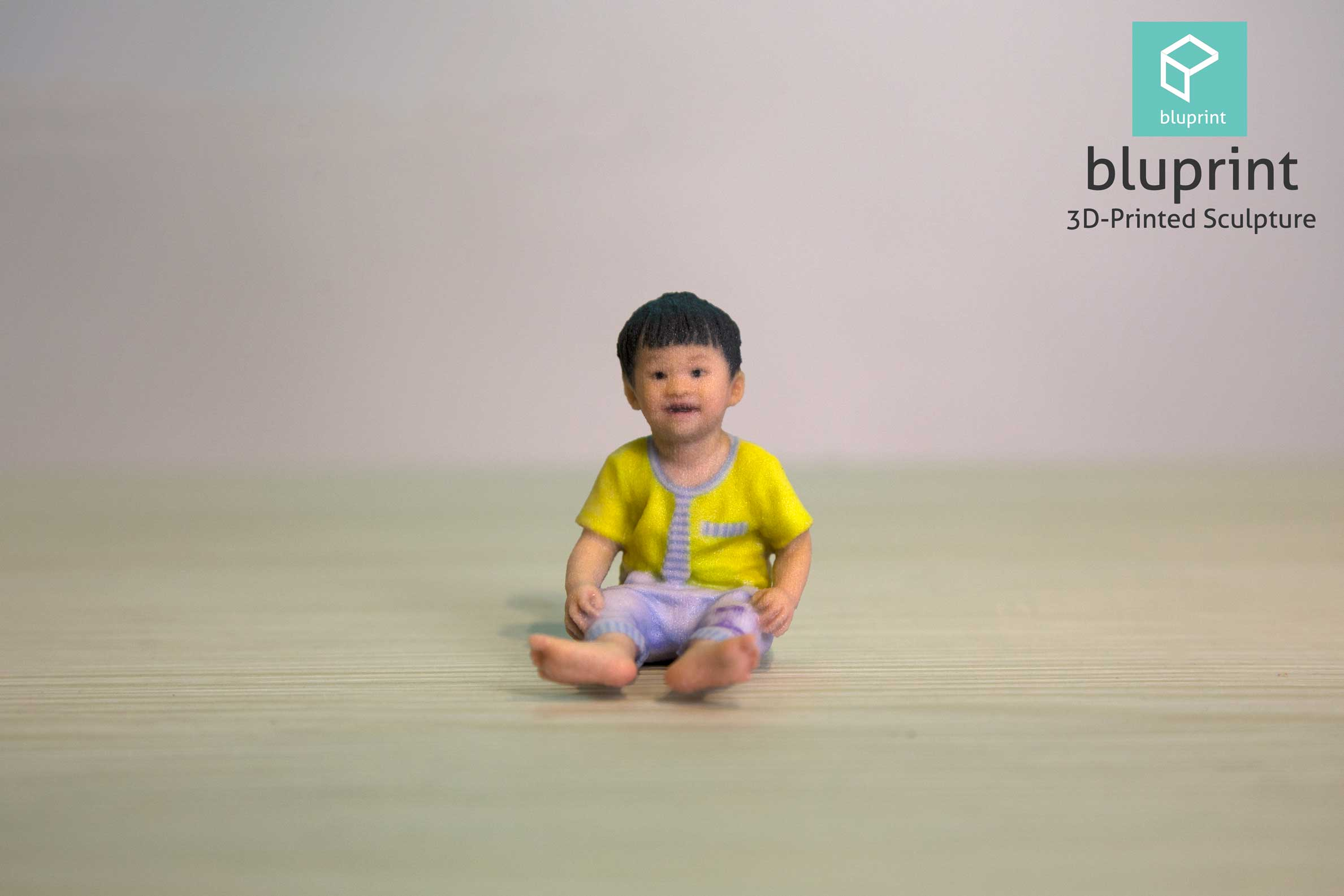 Bluprint-3D-Figure-Sculpture-Hong-Kong-Kid-Boy-Sit